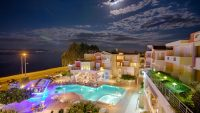 Heliotrope Boutique and Resort Hotels