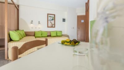 Rodos Majestic Hotel – Adults Only
