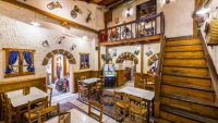 Koukos Traditional Guesthouse