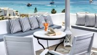 Bay Bees Sea View Suites & Homes